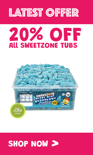 Sweetzone Tubs - Special Offers