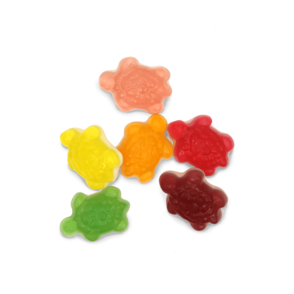 Astra Jelly Turtles 3kg